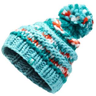 Women's Nanny Knit Beanie
