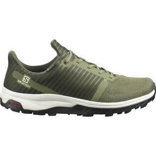 Men's Outbound Prism GTX Hiking Shoe