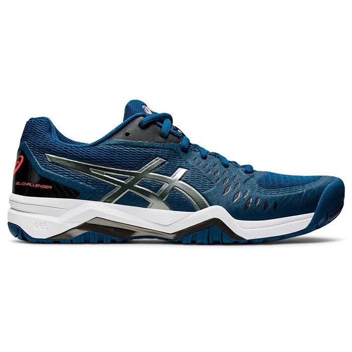 Tennis Shoes | Men | Shoes | Sporting