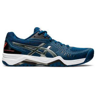 Men's GEL-Challenger® 12 Tennis Shoe