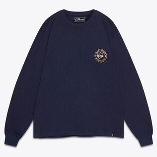 Men's Brace T-Shirt