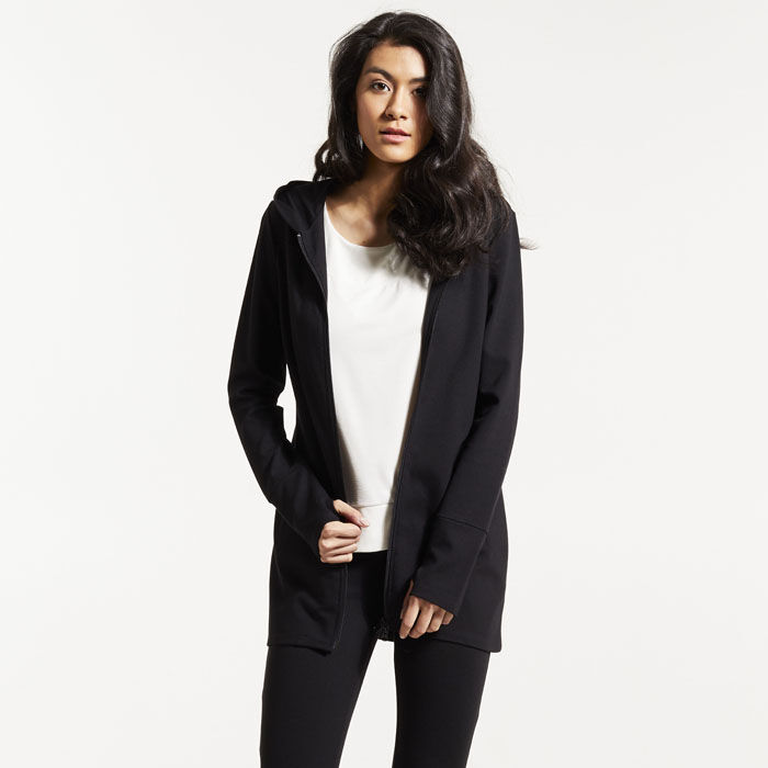 Women's Sab Jacket