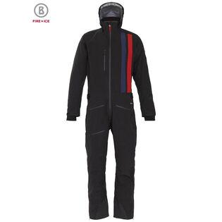 Men's Eaton One-Piece Ski Suit