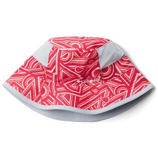 Kids' [2-4] Booney Bucket Hat