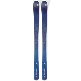 Black Pearl 88 Ski [2020]