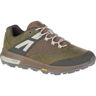 Men's Zion Hiking Shoe