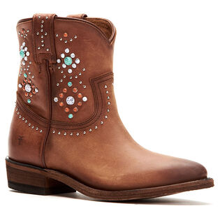 Women's Billy Stone Short Boot
