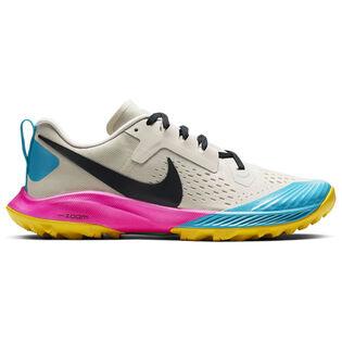 Chaussures de course Air Zoom Terra Kieger 5 pour femmes