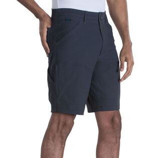 Men's Renegade™ Short