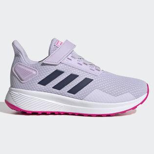 Kids' [11-3] Duramo 3 Shoe