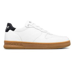 Men's Malone Shoe
