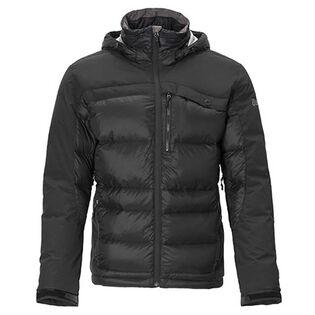 Manteau Super Puff pour hommes