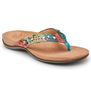 Women's Lucia Toe Post Sandal