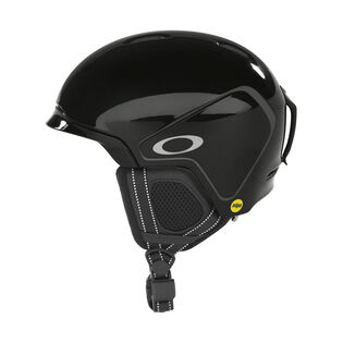 MOD3 MIPS Snow Helmet [2018]