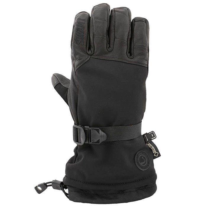 Men's GORE Winterfall Glove