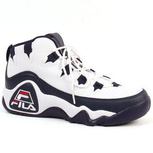 Men's Grant Hill 1 Basketball Shoe