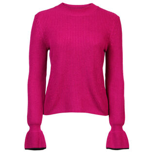 Women's Sibina Sweater