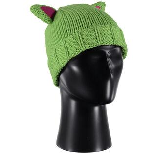 Girls' Bitsy Feral Hat