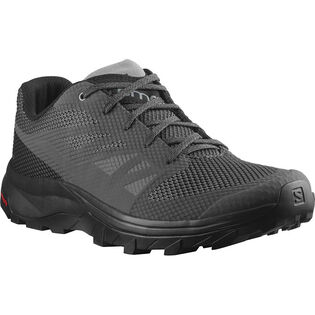 Men's OUTline Hiking Shoe