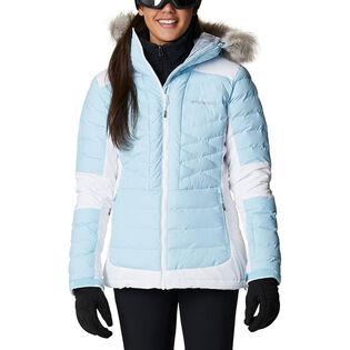 Women'S Bird Mountain™ Insulated Jacket