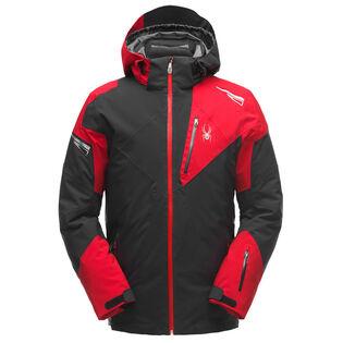 Men's Leader Jacket