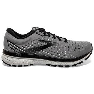 Men's Ghost 13 Running Shoe (Wide)