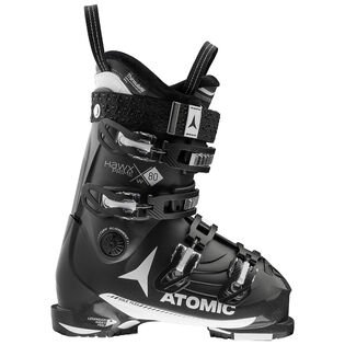 Women's Hawx Prime 80 Ski Boot [2018]