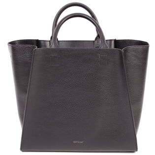 Women's Loyal Tote Bag