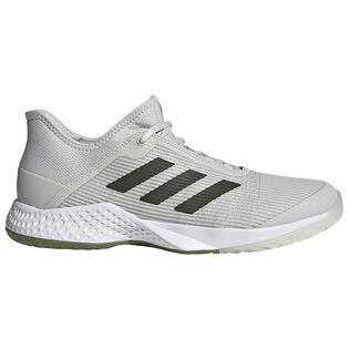 Chaussures de tennis Adizero Club pour hommes