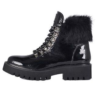 Women's Tabey Boot