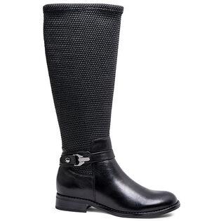 Women's Zana Boot