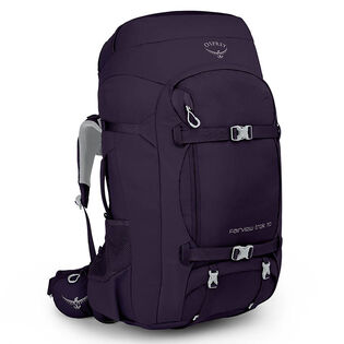 Women's Fairview Trek 70 Backpack
