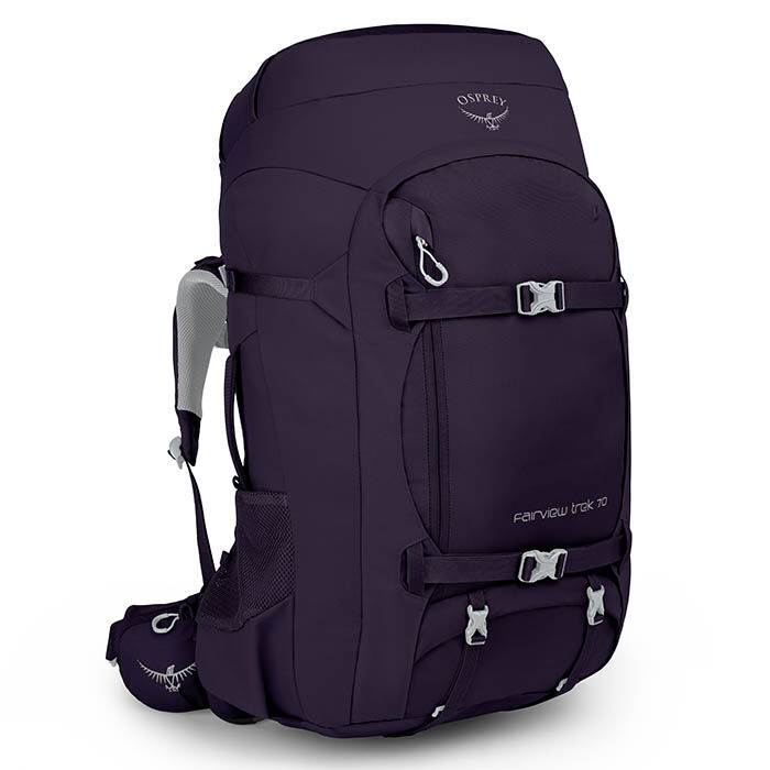 Women's Fairview Trek 70 Backpack