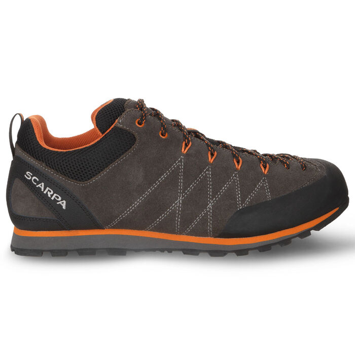 Men's Crux Shoe
