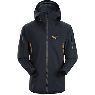 Men's Sabre AR Jacket