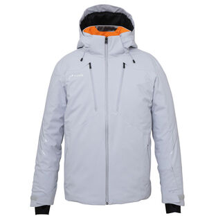 Men's Twin Peaks Jacket