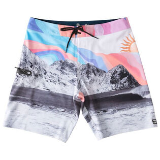 Men's Eyesolation Boardshort