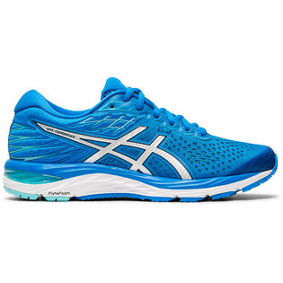 Women's GEL-Cumulus® 21 Running Shoe