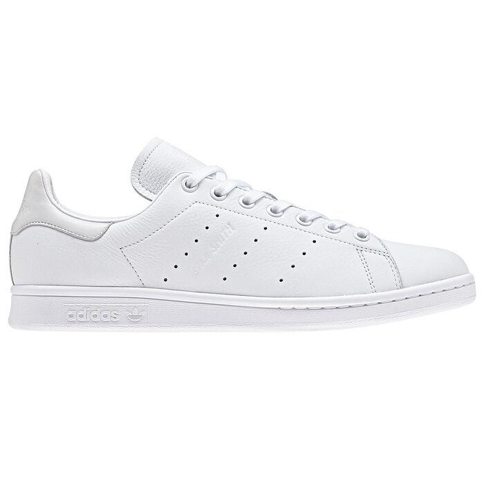 96b934c9921 adidas Originals Men s Stan Smith Sneaker