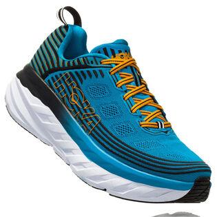 Men's Bondi 6 Running Shoe