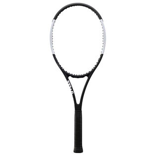 Pro Staff 97 Countervail Tennis Racquet Frame [2019]