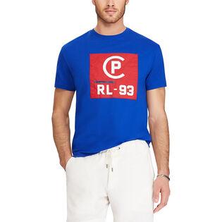 Men's CP-93 Classic Fit T-Shirt