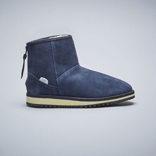 Men's ELS-Mwpab-MID Boot