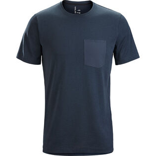 Men's Eris T-Shirt