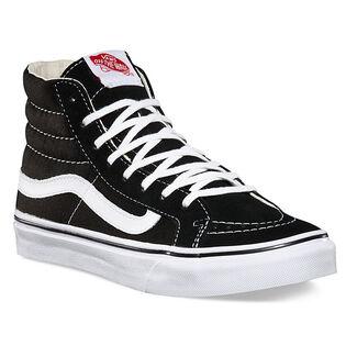Women's Sk8-Hi Slim Sneaker