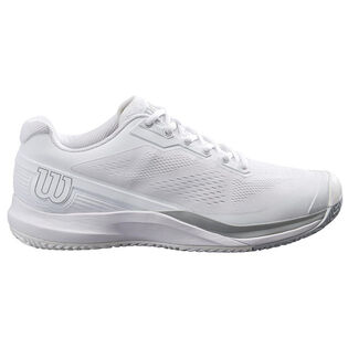 Men's Rush™ Pro 3.5 Tennis Shoe