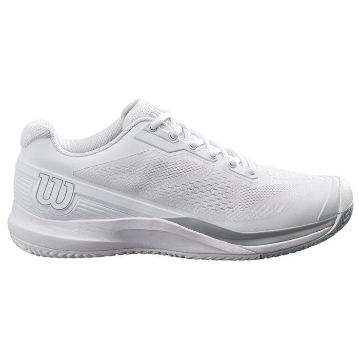 Men's Rush™ Pro 3.5 Tennis Shoe