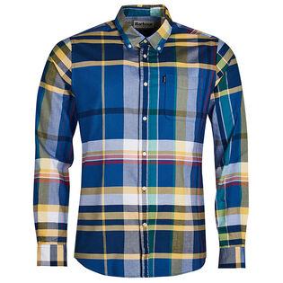 Men's Highland 2 Tailored Shirt