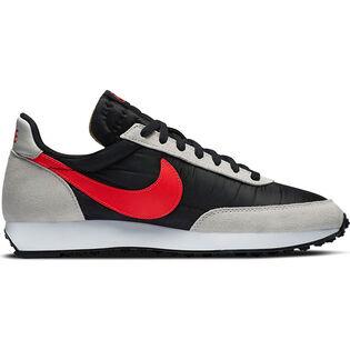 Men's Air Tailwind 79 Shoe