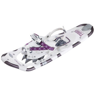 Women's Mountaineer 21 Snowshoe
